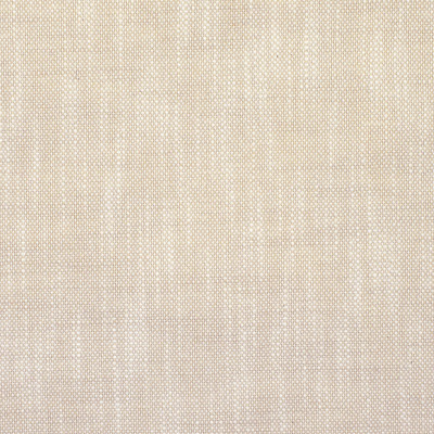 S2122 Linen Fabric: S23, ANNA ELISABETH, INSIDE OUT, PERFORMANCE, PERFORMANCE FABRIC, PERFORMANCE FABRICS, INDOOR/OUTDOOR, OUTDOOR, STAIN RESISTANT, EASY TO CLEAN, TEXTURE, WOVEN, WOVEN TEXTURE, NEUTRAL, NEUTRAL TEXTURE, NEUTRAL WOVEN, BEIGE, TAN, FAUX LINEN