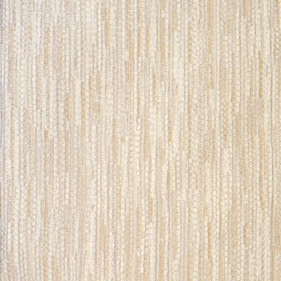 S2123 Sand Fabric: S23, ANNA ELISABETH, INSIDE OUT, PERFORMANCE, PERFORMANCE FABRIC, PERFORMANCE FABRICS, INDOOR/OUTDOOR, OUTDOOR, STAIN RESISTANT, EASY TO CLEAN, NEUTRAL, NEUTRAL STRIPE, NEUTRAL TEXTURE, TEXTURE, SOFT TEXTURE, STRIPE, NATURAL STRIPE, NATURAL FABRIC, NATURAL, CHENILLE, SOFT, SOFT CHENILLE