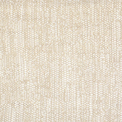 S2125 Beach Fabric: S23, ANNA ELISABETH, INSIDE OUT, PERFORMANCE, PERFORMANCE FABRIC, PERFORMANCE FABRICS, INDOOR/OUTDOOR, OUTDOOR, STAIN RESISTANT, EASY TO CLEAN, WOVEN, TEXTURE, WOVEN TEXTURE, NEUTRAL TEXTURE, NEUTRAL, NATURAL, BEIGE, CREAM, BEIGE TEXTURE