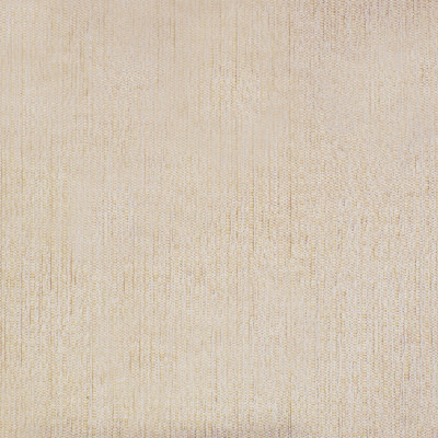 S2126 Natural Fabric: S23, ANNA ELISABETH, INSIDE OUT, PERFORMANCE, PERFORMANCE FABRIC, PERFORMANCE FABRICS, INDOOR/OUTDOOR, OUTDOOR, STAIN RESISTANT, BLEACH CLEANABLE, EASY TO CLEAN, NEUTRAL, CHENILLE, NEUTRAL CHENILLE, SOFT, SOFT CHENILLE, SOFT FABRICS, BEIGE, SOLID, SOLID FABRICS, NEUTRAL SOLID, BEIGE SOLID