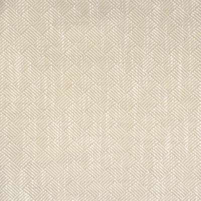 S2127 Seasalt Fabric: S23, ANNA ELISABETH, INSIDE OUT, PERFORMANCE, PERFORMANCE FABRIC, PERFORMANCE FABRICS, INDOOR/OUTDOOR, OUTDOOR, STAIN RESISTANT, BLEACH CLEANABLE, EASY TO CLEAN, DIAMOND, GEOMETRIC, DIAMOND GEOMETRIC, NEUTRAL, NEUTRAL DIAMOND, NEUTRAL GEOMETRIC, TEXTURE, CONTEMPORY