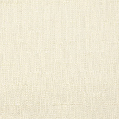 S2128 Cream Fabric: S23, ANNA ELISABETH, INSIDE OUT, PERFORMANCE, PERFORMANCE FABRIC, PERFORMANCE FABRICS, INDOOR/OUTDOOR, OUTDOOR, STAIN RESISTANT, BLEACH CLEANABLE, EASY TO CLEAN, CREAM, CHENILLE, SOFT, SOFT CHENILLE, SOFT FABRIC, SOFT FABRICS, SOLID, CREAM SOLID, SOLID CREAM, NEUTRAL SOLID, NEUTRAL, TEXURED CHENILLE