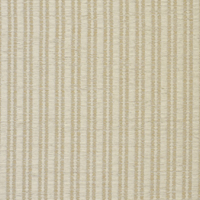 S2130 Snow Fabric: S23, ANNA ELISABETH, INSIDE OUT, PERFORMANCE, PERFORMANCE FABRIC, PERFORMANCE FABRICS, INDOOR/OUTDOOR, OUTDOOR, STAIN RESISTANT, BLEACH CLEANABLE, EASY TO CLEAN, STRIPE, NEUTRAL, NEUTRAL STRIPE, SOFT, BEIGE, BEIGE STRIPE, SOFT TEXTURE