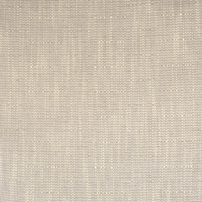 S2131 Zinc Fabric: S23, ANNA ELISABETH, INSIDE OUT, PERFORMANCE, PERFORMANCE FABRIC, PERFORMANCE FABRICS, INDOOR/OUTDOOR, OUTDOOR, STAIN RESISTANT, BLEACH CLEANABLE, EASY TO CLEAN, WOVEN, TEXTURE, WOVEN TEXTURE, GREY, GRAY, TAUPE, NEUTRAL, NEUTRAL TEXTURE, GRAY TEXTURE, GREY TEXTURE