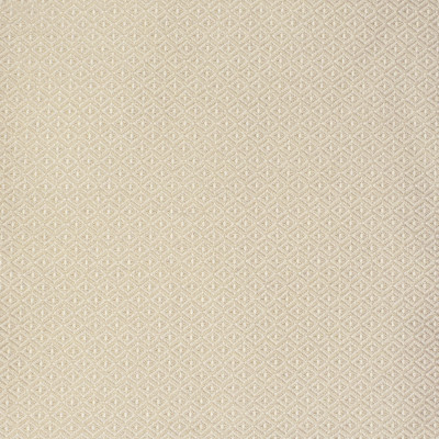 S2132 Sand Fabric: S23, ANNA ELISABETH, INSIDE OUT, PERFORMANCE, PERFORMANCE FABRIC, PERFORMANCE FABRICS, INDOOR/OUTDOOR, OUTDOOR, STAIN RESISTANT, EASY TO CLEAN, NEUTRAL, DIAMOND, GEOMETRIC, DIAMOND GEOMETRIC, NEUTRAL DIAMOND