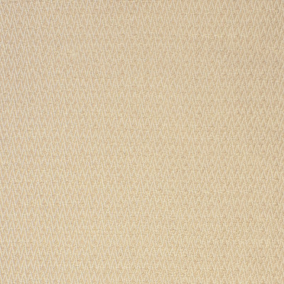 S2133 Dune Fabric: S23, ANNA ELISABETH, INSIDE OUT, PERFORMANCE, PERFORMANCE FABRIC, PERFORMANCE FABRICS, INDOOR/OUTDOOR, OUTDOOR, STAIN RESISTANT, EASY TO CLEAN, CHEVRON, GEOMETRIC, NEUTRAL, BEIGE, TAN, HERRINGBONE