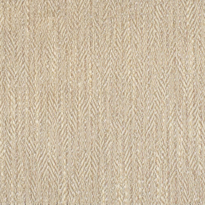 S2134 Sand Fabric: S23, ANNA ELISABETH, INSIDE OUT, PERFORMANCE, PERFORMANCE FABRIC, PERFORMANCE FABRICS, INDOOR/OUTDOOR, OUTDOOR, STAIN RESISTANT, BLEACH CLEANABLE, EASY TO CLEAN, TEXTURE, NEUTRAL, NEUTRAL TEXTURE, NATURAL TEXTURE, CONTEMPORY ,