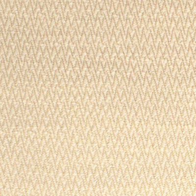 S2136 Sand Fabric: S23, ANNA ELISABETH, INSIDE OUT, PERFORMANCE, PERFORMANCE FABRIC, PERFORMANCE FABRICS, INDOOR/OUTDOOR, OUTDOOR, STAIN RESISTANT, EASY TO CLEAN, NEUTRAL, CHEVRON, NEUTRAL CHEVRON, BEIGE, HERRINGBONE