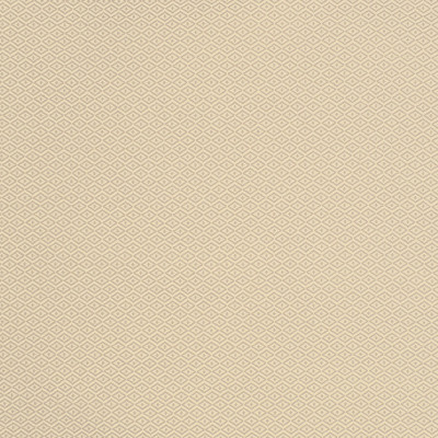 S2139 Chai Fabric: S23, ANNA ELISABETH, INSIDE OUT, PERFORMANCE, PERFORMANCE FABRIC, PERFORMANCE FABRICS, INDOOR/OUTDOOR, OUTDOOR, STAIN RESISTANT, BLEACH CLEANABLE, EASY TO CLEAN, DIAMOND, GEOMETRIC, DIAMOND GEOMETRIC, NEUTRAL, NEUTRAL DIAMOND, NEUTRAL GEOMETRIC, TEXTURE