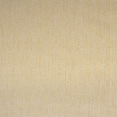 S2141 Sand Fabric: S23, ANNA ELISABETH, INSIDE OUT, PERFORMANCE, PERFORMANCE FABRIC, PERFORMANCE FABRICS, INDOOR/OUTDOOR, OUTDOOR, STAIN RESISTANT, EASY TO CLEAN, NEUTRAL, CHENILLE, NEUTRAL CHENILLE, SOFT, SOFT CHENILLE, SOFT FABRICS, BEIGE, SOLID, SOLID FABRICS, NEUTRAL SOLID