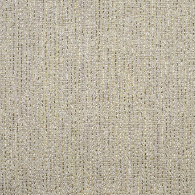 S2143 Flax Fabric: S23, ANNA ELISABETH, INSIDE OUT, PERFORMANCE, PERFORMANCE FABRIC, PERFORMANCE FABRICS, INDOOR/OUTDOOR, OUTDOOR, STAIN RESISTANT, BLEACH CLEANABLE, EASY TO CLEAN, STRIPE, NEUTRAL, NEUTRAL STRIPE, SOFT, TAUPE, TAUPE STRIPE, SOFT TEXTURE, SLUBBY