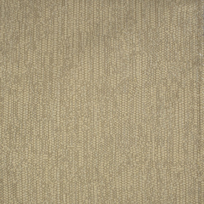 S2146 Chai Fabric: S23, ANNA ELISABETH, INSIDE OUT, PERFORMANCE, PERFORMANCE FABRIC, PERFORMANCE FABRICS, INDOOR/OUTDOOR, OUTDOOR, STAIN RESISTANT, BLEACH CLEANABLE, EASY TO CLEAN, WOVEN, TEXTURE, WOVEN TEXTURE, NEUTRAL TEXTURE, BROWN TEXTURE, SOLID, SOLID TEXTURE
