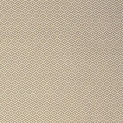 S2147 Dune Fabric: S23, ANNA ELISABETH, INSIDE OUT, PERFORMANCE, PERFORMANCE FABRIC, PERFORMANCE FABRICS, INDOOR/OUTDOOR, OUTDOOR, STAIN RESISTANT, EASY TO CLEAN, DIAMOND, GEOMETRIC, DIAMOND GEOMETRIC, NEUTRAL, NEUTRAL DIAMOND, NEUTRAL GEOMETRIC, BROWN, BROWN DIAMOND, BROWN GEOMETRIC, TEXTURE