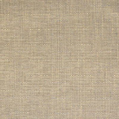 S2148 Twine Fabric: S23, ANNA ELISABETH, INSIDE OUT, PERFORMANCE, PERFORMANCE FABRIC, PERFORMANCE FABRICS, INDOOR/OUTDOOR, OUTDOOR, STAIN RESISTANT, EASY TO CLEAN, TEXTURE, WOVEN, WOVEN TEXTURE, SOFT, CHENILLE, SOFT CHENILLE, NEUTRAL, GRAY, GREY, SOLID, SOFT FABRIC, SOFT TEXTURE, TAUPE