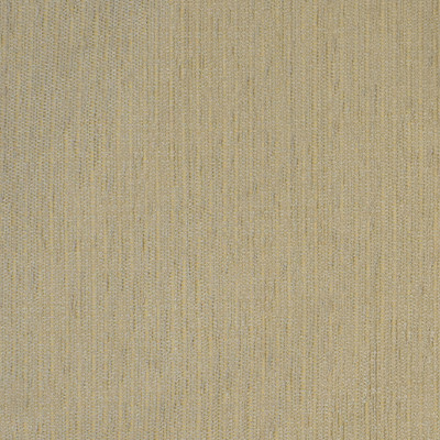 S2149 Dune Fabric: S23, ANNA ELISABETH, INSIDE OUT, PERFORMANCE, PERFORMANCE FABRIC, PERFORMANCE FABRICS, INDOOR/OUTDOOR, OUTDOOR, STAIN RESISTANT, BLEACH CLEANABLE, EASY TO CLEAN, CHENILLE, SOFT, SOFT CHENILLE, NEUTRAL, GRAY, GREY, BROWN, NEUTRAL CHENILLE, SOLID, SOLID FABRIC, SOFT FABRIC