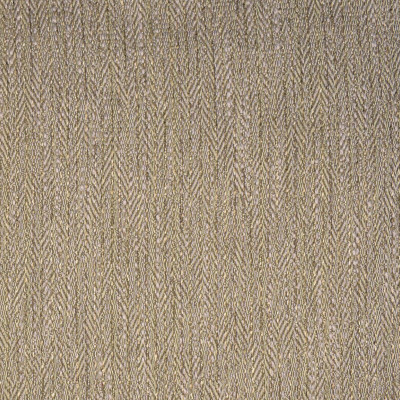 S2150 Mocha Fabric: S23, ANNA ELISABETH, INSIDE OUT, PERFORMANCE, PERFORMANCE FABRIC, PERFORMANCE FABRICS, INDOOR/OUTDOOR, OUTDOOR, STAIN RESISTANT, BLEACH CLEANABLE, EASY TO CLEAN, TEXTURE, NATURAL TEXTURE, BROWN, GRAY, GREY, NEUTRAL, NEUTRAL TEXTURE, NATURAL, STRIPE TEXTURE, SLUBBY