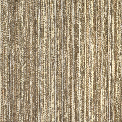 S2151 Birch Fabric: S23, ANNA ELISABETH, INSIDE OUT, PERFORMANCE, PERFORMANCE FABRIC, PERFORMANCE FABRICS, INDOOR/OUTDOOR, OUTDOOR, STAIN RESISTANT, EASY TO CLEAN, STRIPE, NEUTRAL STRIPE, BROWN STRIPE, NATURAL, NATURAL TEXTURE, TEXTURE, SHIMMER, BROWN, NEUTRAL, EARTHY, CO , SLUBBY
