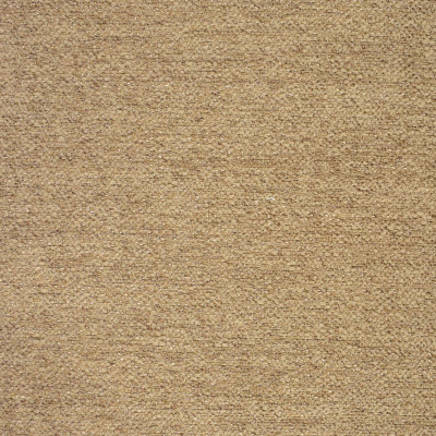 S2152 Dune Fabric: S23, ANNA ELISABETH, INSIDE OUT, PERFORMANCE, PERFORMANCE FABRIC, PERFORMANCE FABRICS, INDOOR/OUTDOOR, OUTDOOR, STAIN RESISTANT, BLEACH CLEANABLE, EASY TO CLEAN, SOFT, CHENILLE, NEUTRAL, SOFT FABRIC, SOFT FABRICS, TEXTURE, SOFT TEXTURE, BEIGE, TAN, BROWN, SOFT CHENILLE