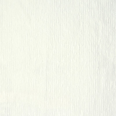 S2153 Natural Fabric: S23, ANNA ELISABETH, INSIDE OUT, PERFORMANCE, PERFORMANCE FABRIC, PERFORMANCE FABRICS, INDOOR/OUTDOOR, OUTDOOR, STAIN RESISTANT, EASY TO CLEAN, SOLID, SOLIDS, WHITE SOLID, WHITE SOLIDS, NATURAL, NATURAL TEXTURE, CHENILLE, SLUBBY, TEXTURE