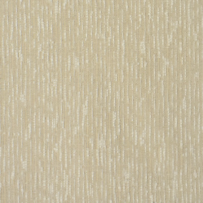 S2154 Beach Fabric: S23, ANNA ELISABETH, INSIDE OUT, PERFORMANCE, PERFORMANCE FABRIC, PERFORMANCE FABRICS, INDOOR/OUTDOOR, OUTDOOR, STAIN RESISTANT, EASY TO CLEAN, BEIGE, CHENILLE, SOFT, SOFT TEXTURE, SOFT FABRIC, SOFT CHENILLE, SOFT FABRICS, SOLID, STRIPE, STRIPE TEXTURE, NEUTRAL, NATURAL