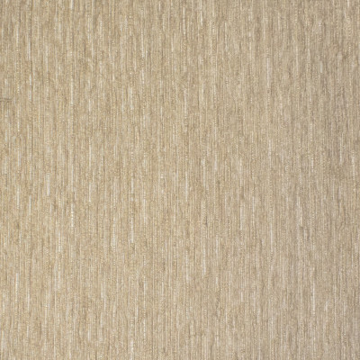 S2155 Dune Fabric: S23, ANNA ELISABETH, INSIDE OUT, PERFORMANCE, PERFORMANCE FABRIC, PERFORMANCE FABRICS, INDOOR/OUTDOOR, OUTDOOR, STAIN RESISTANT, EASY TO CLEAN, STRIPE, SOFT, SOFT FABRIC, SOFT FABRICS, SOFT TEXTURE, CHENILLE, SOFT CHENILLE, NEUTRAL, GRAY, GREY, SOLID