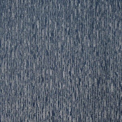 S2156 Indigo Fabric: S24, BLUE TEXTURE, TEXTURE, OUTDOOR TEXTURE, INSIDE OUT, OUTDOOR FABRIC, ANNA ELISABETH, PERFORMANCE, INSIDEOUT