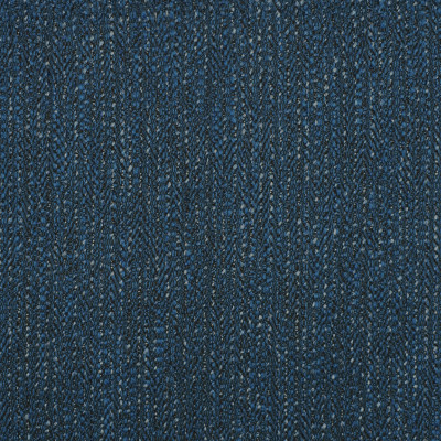 S2162 Indigo Fabric: S24, BLUE, BLUE TEXTURE, TEXTURE, INSIDE OUT, PERFORMANCE, ANNA ELISABETH, OUTDOOR FABRIC, INSIDEOUT