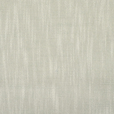S2163 Mist Fabric: S24, TEXTURE, OUTDOOR TEXTURE, LIGHT TEAL, PERFORMANCE, OUTDOOR FABRIC, INSIDE OUT, ANNA ELISABETH, INSIDEOUT, BLEACH CLEANABLE
