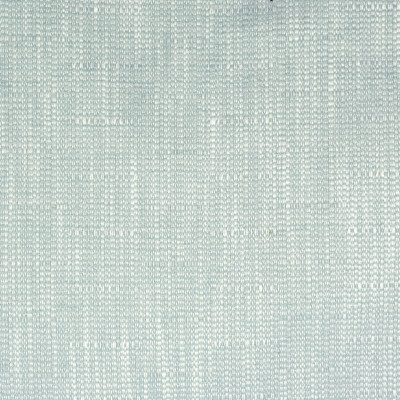 S2165 Pool Fabric: S24, TEAL TEXTURE, SPA BLUE, TEXTURE, TEAL AND WHITE, PERFORMANCE, OUTDOOR FABRIC, INSIDE OUT, ANNA ELISABETH, INSIDEOUT, BLEACH CLEANABLE