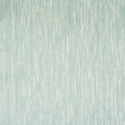 S2166 Aqua Fabric: S24, SPA, AQUA, TEXTURE, CHUNKY TEXTURE, TEAL TEXTURE, OUTDOOR TEXTURE, OUTDOOR FABRIC, INSIDE OUT, ANNA ELISABETH, PERFORMANCE, INSIDEOUT