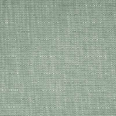 S2168 Tropic Fabric: S24, TEXTURE, TEAL TEXTURE, CHUNKY TEXTURE, OUTDOOR FABRIC, INSIDE OUT, ANNA ELISABETH, PERFORMANCE, INSIDEOUT