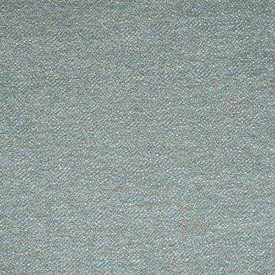 S2169 Pool Fabric: S24, TEXTURE, TEAL TEXTURE, BLUE TEXTURE, CHUNKY TEXTURE, OUTDOOR FABRIC, INSIDE OUT, ANNA ELISABETH, PERFORMANCE, INSIDEOUT