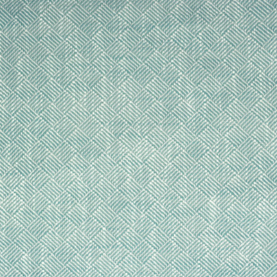 S2170 Teal Fabric: S24, DIAMOND, DIAMOND TEXTURE, TEXTURE, TEAL, OUTDOOR FABRIC, INSIDE OUT, PERFORMANCE, ANNA ELISABETH, INSIDEOUT