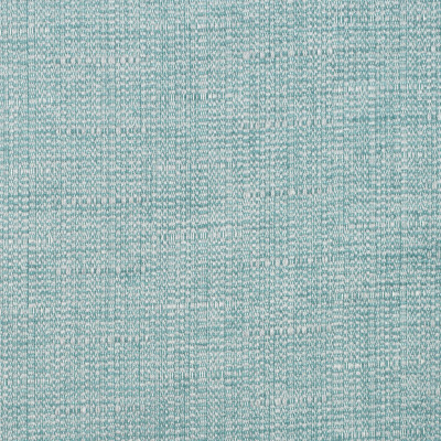 S2171 Surf Fabric: S24, TEXTURE, TEAL TEXTURE, SPA BLUE, CHUNKY TEXTURE, PERFORMANCE, INSIDE OUT, ANNA ELISABETH, OUTDOOR FABRIC, INSIDEOUT, BLEACH CLEANABLE