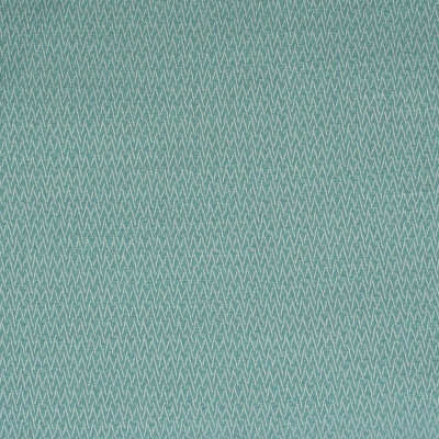 S2173 Tropic Fabric: S24, TEAL HERRINGBONE, HERRINGBONE TEXTURE, TEXTURE, HERRINGBONE, INSIDE OUT, PERFORMANCE, ANNA ELISABETH, OUTDOOR FABRIC, INSIDEOUT, BLEACH CLEANABLE