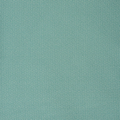 S2174 Surf Fabric: S24, DIAMOND, DOT, TEAL DIAMOND, SMALL-SCALE DIAMOND, OUTDOOR FABRIC, PERFORMANCE, ANNA ELISABETH, INSIDE OUT, INSIDEOUT, BLEACH CLEANABLE