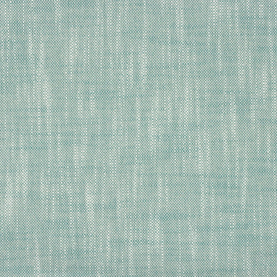 S2176 Mint Fabric: S24, TEAL TEXTURE, TEXTURE, OUTDOOR FABRIC, INSIDE OUT, PERFORMANCE, ANNA ELISABETH, INSIDEOUT