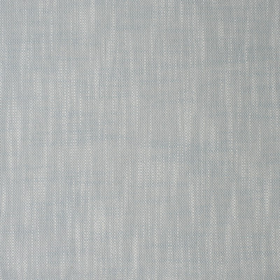 S2180 Cloud Fabric: S24, BLUE TEXTURE, BLUE AND WHITE, SKY BLUE, INSIDE OUT, PERFORMANCE, ANNA ELISABETH, OUTDOOR FABRIC, INSIDEOUT, BLEACH CLEANABLE