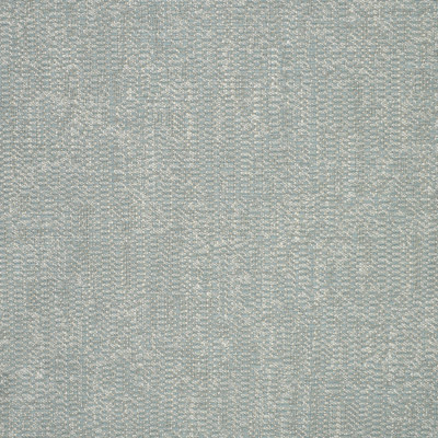 S2181 Spa Fabric: S24, SPA BLUE TEXTURE, CHUNKY TEXTURE, TEXTURE, ANNA ELISABETH, INSIDE OUT, PERFORMANCE, OUTDOOR FABRIC, INSIDEOUT