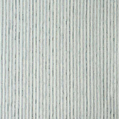 S2182 Fog Fabric: S24, STRIPE, TEXTURED STRIPE, BLUE, TEAL, TEXTURE, ANNA ELISABETH, INSIDE OUT, PERFORMANCE, OUTDOOR FABRIC, INSIDEOUT