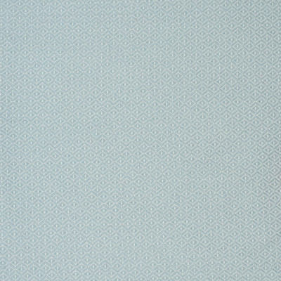 S2183 Cloud Fabric: S24, SMALL-SCALE DIAMOND, DIAMOND, DOT, BLUE DIAMOND, TEAL DIAMOND, INSIDE OUT, PERFORMANCE, OUTDOOR FABRIC, ANNA ELISABETH, INSIDEOUT