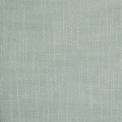 S2185 Shadow Fabric: S24, SPA, TEXTURE, SOLID TEXTURE, BLUE TEXTURE, TEAL TEXTURE, ANNA ELISABETH, OUTDOOR FABRIC, PERFORMANCE, INSIDE OUT, INSIDEOUT, BLEACH CLEANABLE