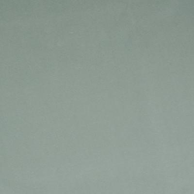 S2186 Mist Fabric: S24, SOLID VELVET, BLUE VELVET, SPA VELVET, OUTDOOR VELVET, VELVET, OUTDOOR FABRIC, ANNA ELISABETH, INSIDE OUT, PERFORMANCE, INSIDEOUT, BLEACH CLEANABLE