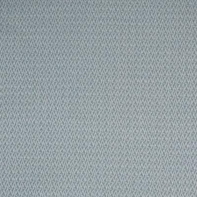 S2188 Blue Fabric: S24, HERRINGBONE TEXTURE, BLUE TEXTURE, BLUE HERRINGBONE, HERRINGBONE, TEXTURE, OUTDOOR FABRIC, INSIDE OUT, ANNA ELISABETH, PERFORMANCE, INSIDEOUT