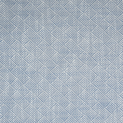 S2190 Voyage Fabric: S24, BLUE TEXTURED DIAMOND, DIAMOND, TEXTURE, BLUE, ANNA ELISABETH, OUTDOOR FABRIC, INSIDE OUT, PERFORMANCE, INSIDEOUT, BLEACH CLEANABLE