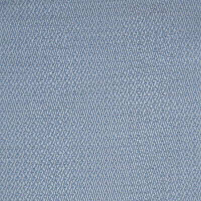 S2191 Royal Blue Fabric: S24, TEXTURE, HERRINGBONE, BLUE TEXTURE, BLUE HERRINGBONE, INSIDE OUT, OUTDOOR FABRIC, ANNA ELISABETH, PERFORMANCE, INSIDEOUT, BLEACH CLEANABLE