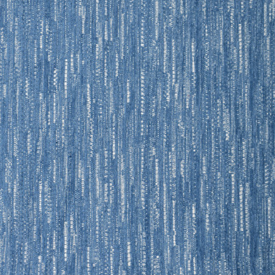 S2192 Sailor Fabric: S24, CHUNKY TEXTURE, BLUE TEXTURE, PERFORMANCE, INSIDE OUT, OUTDOOR FABRIC, ANNA ELISABETH, INSIDEOUT