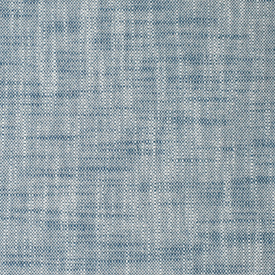 S2193 Azure Fabric: S24, TEXTURE, BLUE TEXTURE, BLUE AND WHITE, PERFORMANCE, INSIDE OUT, OUTDOOR FABRIC, ANNA ELISABETH, INSIDEOUT, BLEACH CLEANABLE