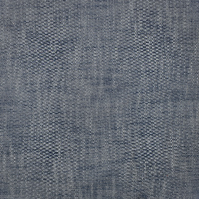 S2197 Ink Fabric: S24, BLUE TEXTURE, TEXTURE, OUTDOOR TEXTURE, INSIDE OUT, OUTDOOR FABRIC, ANNA ELISABETH, PERFORMANCE, INSIDEOUT, BLEACH CLEANABLE