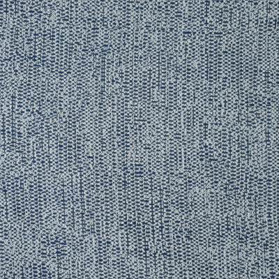 S2198 Admiral Fabric: S24, BLUE TEXTURE, TEXTURE, CHUNKY TEXTURE, INSIDE OUT, OUTDOOR FABRIC, ANNA ELISABETH, PERFORMANCE, INSIDEOUT